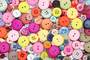 ボタンの素材 [FYI00082600]