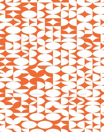 パターンの素材 [FYI00295115]