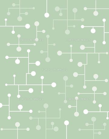 パターンの素材 [FYI00295160]