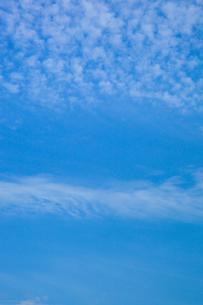 background[autumn_sky]_70の素材 [FYI00446874]