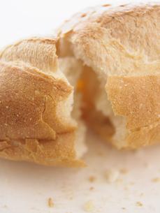 フランスパンの素材 [FYI00470761]