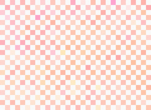 和柄 市松模様(いちまつもよう)のイラスト素材 [FYI00546838]