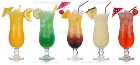 beveragesの素材 [FYI00688927]