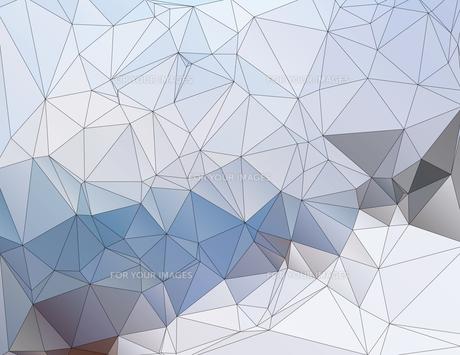 backgroundsの素材 [FYI00722248]