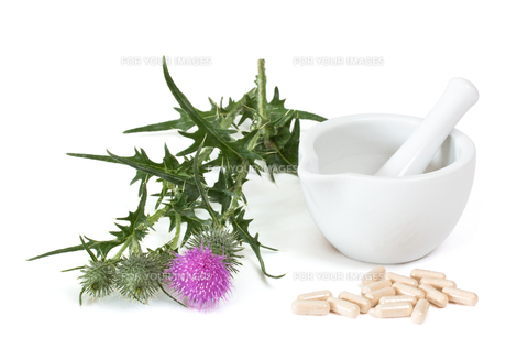 medicine_cosmeticsの素材 [FYI00758085]