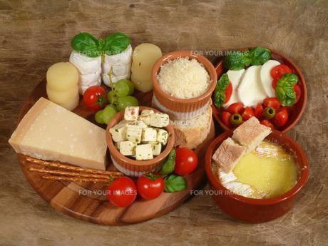 ingredients_spicesの素材 [FYI00801097]