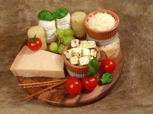 european_foodの素材 [FYI00801114]