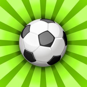 ball_sportsの素材 [FYI00806020]
