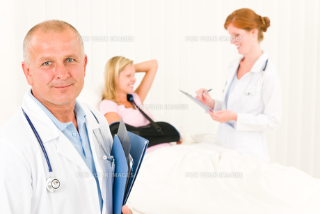 health_socialの素材 [FYI00814524]