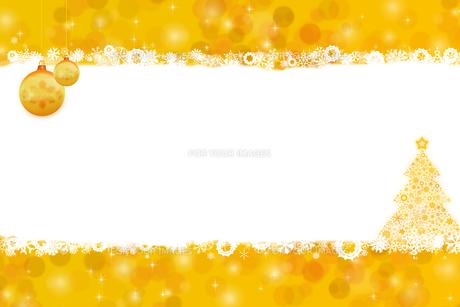 parties_holidaysの素材 [FYI00827066]
