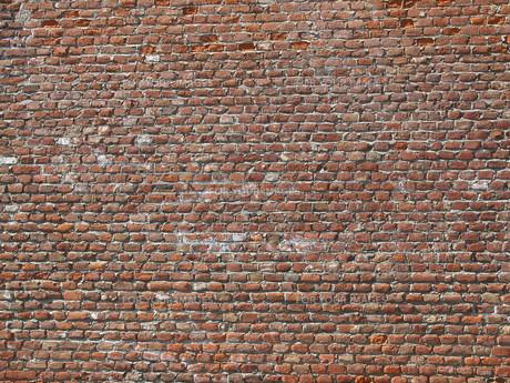 wallの素材 [FYI00846633]
