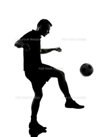 sport_actionの素材 [FYI00864076]
