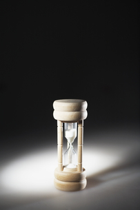 Single Hourglassの素材 [FYI00905124]
