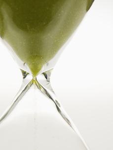 Single Hourglassの素材 [FYI00907372]