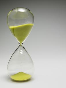 Single Hourglassの素材 [FYI00907417]