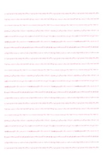 桜の花びらの春イメージの素材 [FYI01016667]