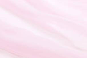 ピンクの背景素材の素材 [FYI01016669]