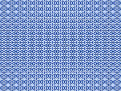 シームレスパターン模様のイラスト素材 [FYI01182857]