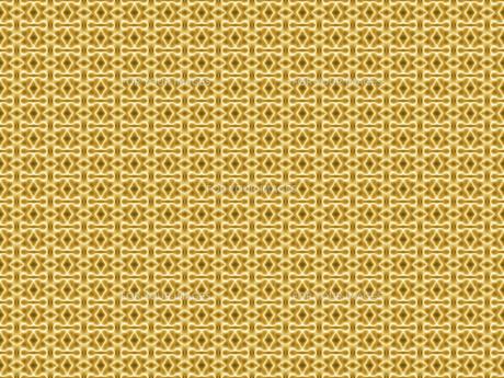 シームレスパターン模様のイラスト素材 [FYI01182858]