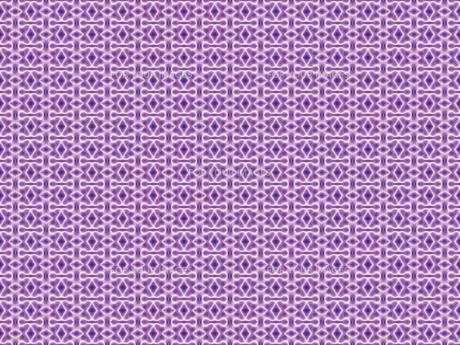 シームレスパターン模様のイラスト素材 [FYI01182859]