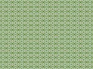 シームレスパターン模様のイラスト素材 [FYI01182860]