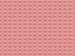 シームレスパターン模様のイラスト素材 [FYI01182861]