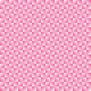 背景 パターンのイラスト素材 [FYI01202839]